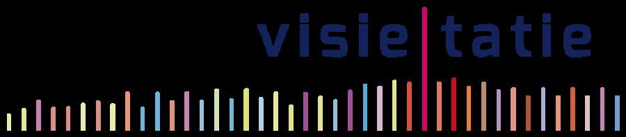 VISIE-tatie logo_FC_Groot